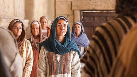 mary-magdalene-saw-jesus-1103329 - Latter-day Saint Women Stand